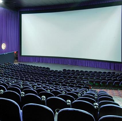 local-movies_425x425