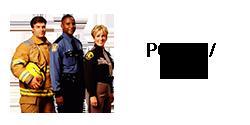 Sidebar_police_fire_250x125