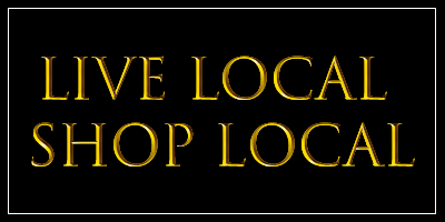 live local shop local