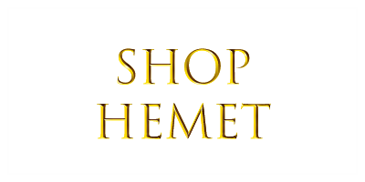 shop hemet gold
