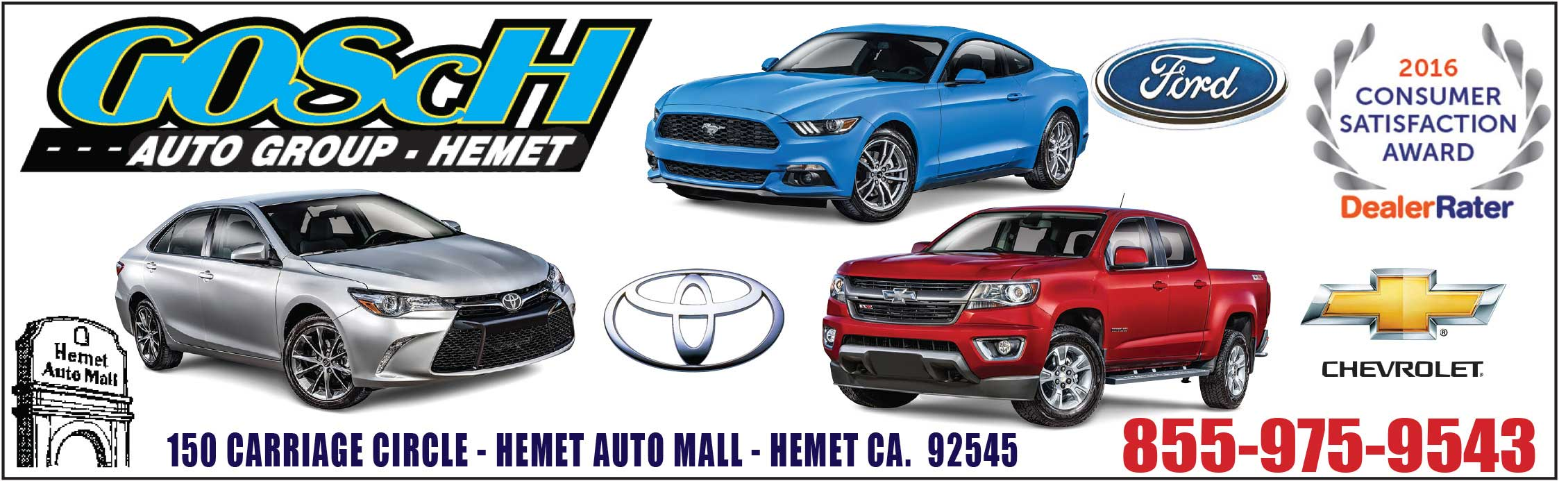 New and used cars businesses easy ad hemets largest advertiser find new and used car businesses in hemet and the san jacinto valley ca solutioingenieria Choice Image