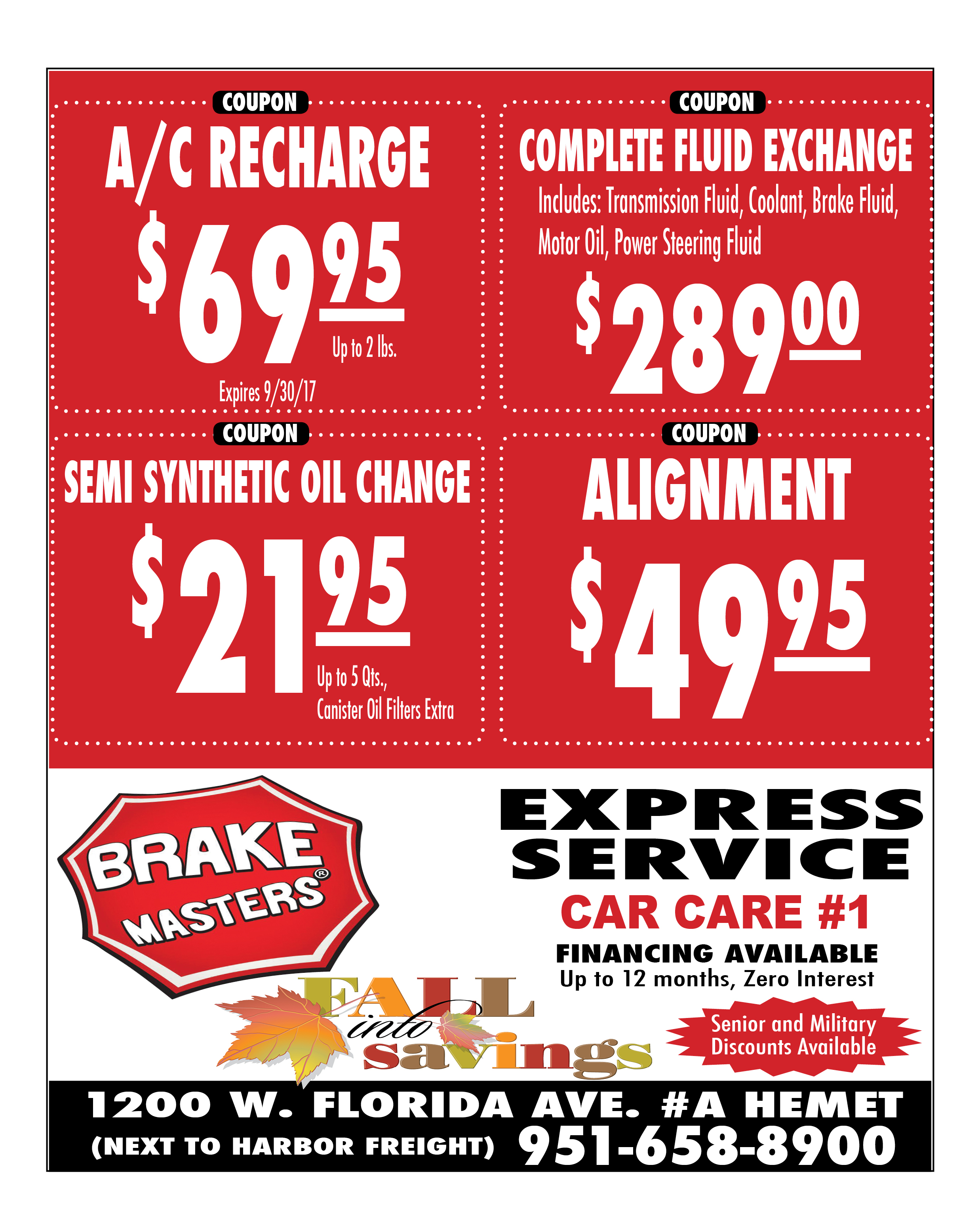 Brake Masters Coupons >> Ad Masters Promo Related Keywords Suggestions Ad Masters