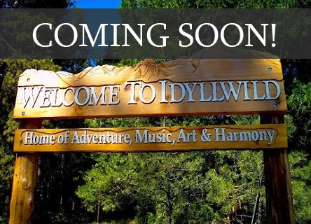 idyllwild_444x320_coming soon