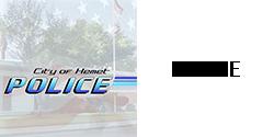 Sidebar_police_250x125