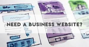 business websites in hemet california
